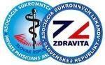 Kampaň ASL SR a Zdravita o.z.